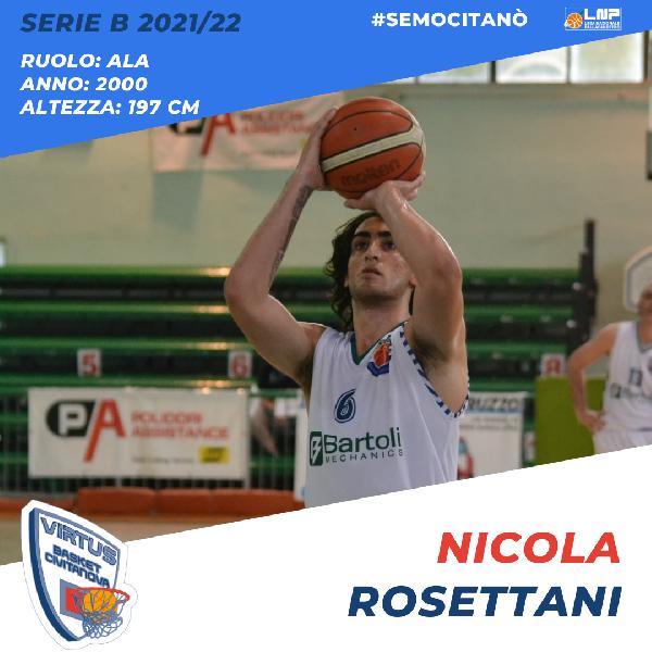 https://www.basketmarche.it/immagini_articoli/20-08-2021/ufficiale-virtus-civitanova-annuncia-firma-nicola-rosettani-600.png