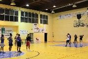 https://www.basketmarche.it/immagini_articoli/20-09-2017/serie-a2-femminile-prosegue-la-preparazione-della-feba-civitanova-120.jpg