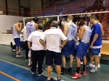 https://www.basketmarche.it/immagini_articoli/20-09-2017/serie-b-nazionale-lo-janus-fabriano-fa-suo-il-derby-amichevole-contro-la-vigor-matelica-270.jpg