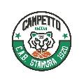 https://www.basketmarche.it/immagini_articoli/20-09-2017/serie-c-silver-il-campetto-ancona-impegnato-stasera-sul-campo-del-basket-recanati-120.jpg