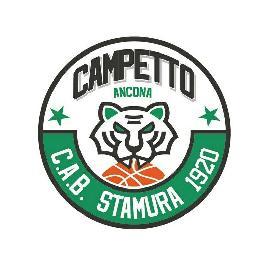 https://www.basketmarche.it/immagini_articoli/20-09-2017/serie-c-silver-il-campetto-ancona-impegnato-stasera-sul-campo-del-basket-recanati-270.jpg