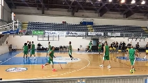 https://www.basketmarche.it/immagini_articoli/20-09-2017/serie-c-silver-prova-opaca-per-il-campetto-ancona-nel-test-di-recanati-120.jpg
