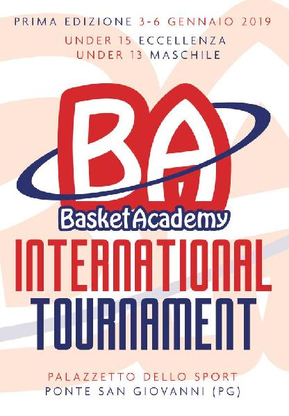https://www.basketmarche.it/immagini_articoli/20-09-2018/giovanili-aperte-iscrizioni-international-tournament-dettagli-600.jpg