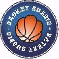 https://www.basketmarche.it/immagini_articoli/20-09-2018/regionale-buona-prova-basket-gubbio-test-brown-sugar-fabriano-120.jpg