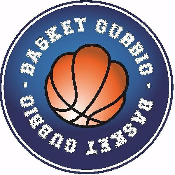 https://www.basketmarche.it/immagini_articoli/20-09-2018/regionale-buona-prova-basket-gubbio-test-brown-sugar-fabriano-600.jpg