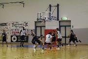 https://www.basketmarche.it/immagini_articoli/20-09-2018/serie-gold-basket-fossombrone-supera-rimonta-buon-bramante-pesaro-120.jpg