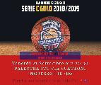 https://www.basketmarche.it/immagini_articoli/20-09-2018/serie-gold-prima-amichevole-casalinga-sambenedettese-basket-pedaso-120.jpg