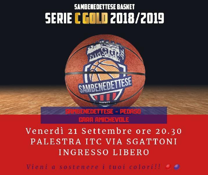 https://www.basketmarche.it/immagini_articoli/20-09-2018/serie-gold-prima-amichevole-casalinga-sambenedettese-basket-pedaso-600.jpg