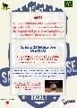 https://www.basketmarche.it/immagini_articoli/20-09-2018/serie-gold-sambenedettese-basket-presenta-citt-tifosi-120.png