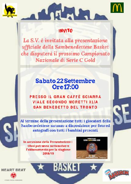 https://www.basketmarche.it/immagini_articoli/20-09-2018/serie-gold-sambenedettese-basket-presenta-citt-tifosi-600.png