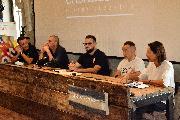 https://www.basketmarche.it/immagini_articoli/20-09-2018/serie-gold-sutor-montegranaro-presenta-stampa-lancia-sito-ufficiale-120.jpg