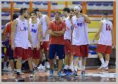 https://www.basketmarche.it/immagini_articoli/20-09-2018/serie-nazionale-unibasket-pescara-supera-amichevole-pallacanestro-palestrina-120.jpg