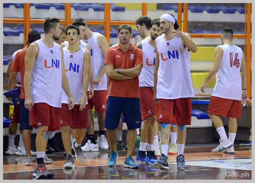 https://www.basketmarche.it/immagini_articoli/20-09-2018/serie-nazionale-unibasket-pescara-supera-amichevole-pallacanestro-palestrina-600.jpg