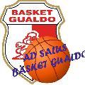 https://www.basketmarche.it/immagini_articoli/20-09-2018/serie-silver-buon-basket-gualdo-aggiudica-test-basket-passignano-120.jpg