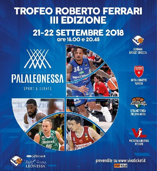 https://www.basketmarche.it/immagini_articoli/20-09-2018/serie-vuelle-pesaro-impegnata-trofeo-ferrari-brescia-varese-zielona-gora-600.jpg