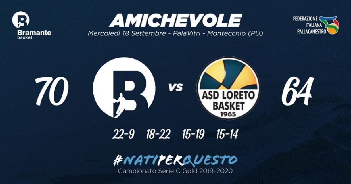 https://www.basketmarche.it/immagini_articoli/20-09-2019/bramante-pesaro-chiude-precampionato-battendo-loreto-pesaro-600.jpg