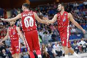 https://www.basketmarche.it/immagini_articoli/20-09-2019/olimpia-milano-vola-grecia-chiude-preseason-impegno-difficile-120.jpg