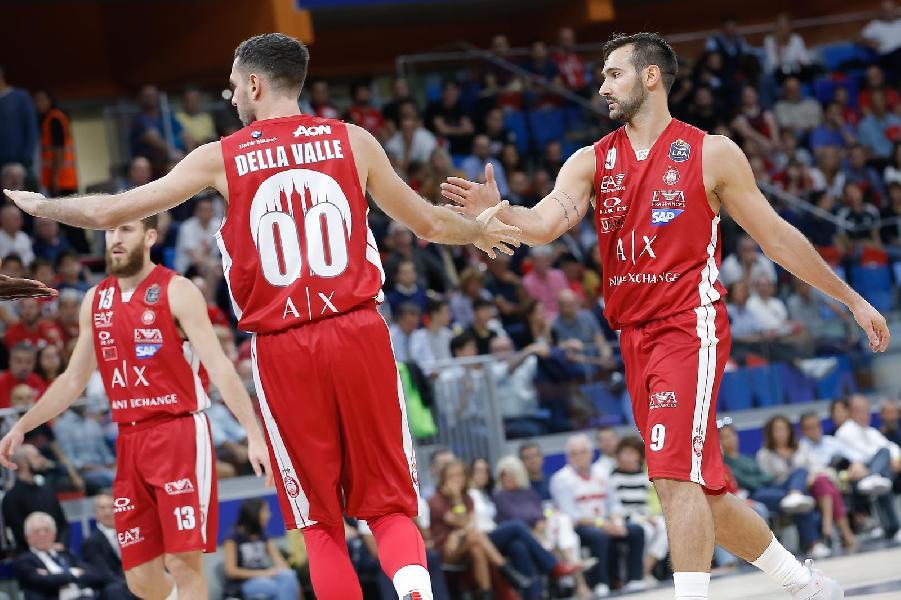 https://www.basketmarche.it/immagini_articoli/20-09-2019/olimpia-milano-vola-grecia-chiude-preseason-impegno-difficile-600.jpg