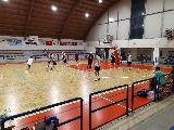 https://www.basketmarche.it/immagini_articoli/20-09-2019/pallacanestro-acqualagna-supera-rimonta-fermignano-120.jpg