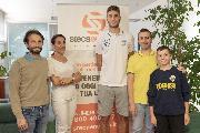 https://www.basketmarche.it/immagini_articoli/20-09-2019/poderosa-montegranaro-luca-conti-devo-lavorare-aspetti-gioco-120.jpg