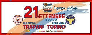 https://www.basketmarche.it/immagini_articoli/20-09-2019/supercoppa-pallacanestro-trapani-gioca-final-four-basket-torino-120.jpg