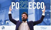 https://www.basketmarche.it/immagini_articoli/20-09-2019/ufficiale-dinamo-sassari-gianmarco-pozzecco-avanti-insieme-fino-2022-120.jpg