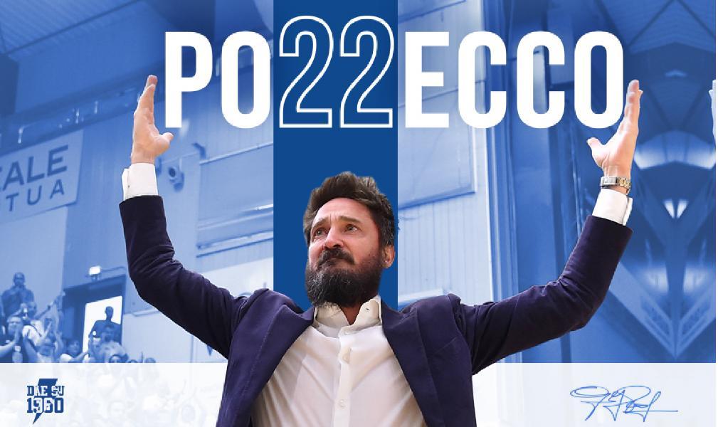https://www.basketmarche.it/immagini_articoli/20-09-2019/ufficiale-dinamo-sassari-gianmarco-pozzecco-avanti-insieme-fino-2022-600.jpg