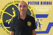 https://www.basketmarche.it/immagini_articoli/20-09-2020/basket-fanum-pietro-giorgi-confermato-responsabile-minibasket-120.jpg