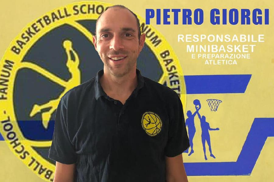 https://www.basketmarche.it/immagini_articoli/20-09-2020/basket-fanum-pietro-giorgi-confermato-responsabile-minibasket-600.jpg