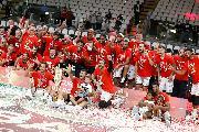 https://www.basketmarche.it/immagini_articoli/20-09-2020/milano-coach-messina-vittoria-molto-bella-rende-felici-propriet-120.jpg