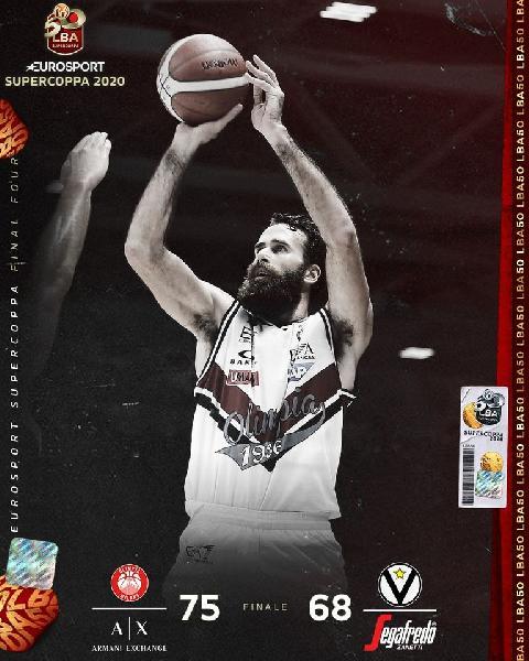 https://www.basketmarche.it/immagini_articoli/20-09-2020/olimpia-milano-vince-eurosport-supercoppa-2020-virtus-bologna-arrende-solo-finale-600.jpg