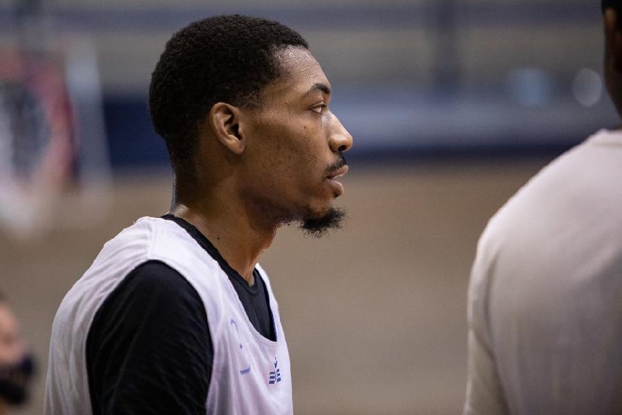 https://www.basketmarche.it/immagini_articoli/20-09-2020/pallacanestro-cant-buone-indicazioni-test-amichevole-basket-torino-600.jpg