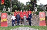 https://www.basketmarche.it/immagini_articoli/20-09-2020/pesaro-ario-costa-questanno-abbiamo-grande-valore-aggiunto-coach-repesa-faro-120.jpg