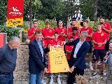 https://www.basketmarche.it/immagini_articoli/20-09-2020/pesaro-presentata-maglia-gioco-campionato-20202021-120.jpg