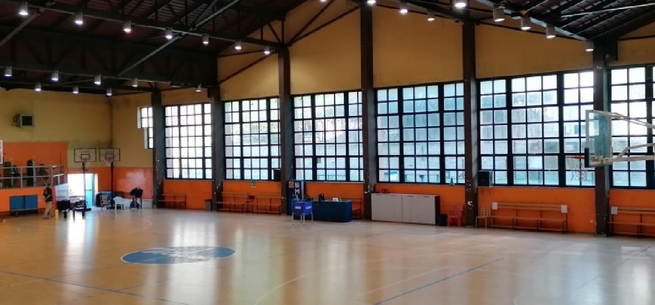 https://www.basketmarche.it/immagini_articoli/20-09-2020/scafati-basket-buona-prima-amichevole-campo-virtus-roma-600.jpg