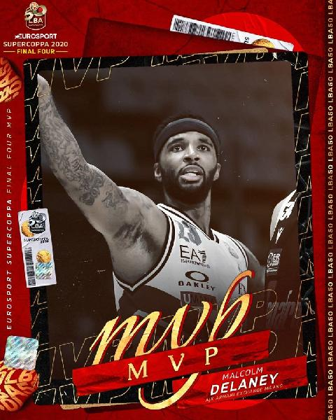 https://www.basketmarche.it/immagini_articoli/20-09-2020/supercoppa-malcolm-delaney-nominato-final-four-600.jpg