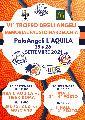 https://www.basketmarche.it/immagini_articoli/20-09-2021/aquilano-mosciano-foligno-tiber-protagoniste-prossimo-weekend-torneo-angeli-120.jpg