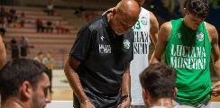 https://www.basketmarche.it/immagini_articoli/20-09-2021/campetto-ancona-coach-coen-final-eight-bella-soddisfazione-sono-contento-prestazione-120.jpg