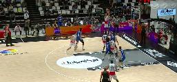 https://www.basketmarche.it/immagini_articoli/20-09-2021/discovery-supercoppa-olimpia-milano-batte-volata-basket-brindisi-finale-120.png