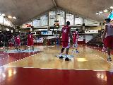 https://www.basketmarche.it/immagini_articoli/20-09-2021/rinascita-basket-rimini-passa-campo-andrea-costa-imola-amichevole-120.jpg