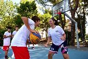 https://www.basketmarche.it/immagini_articoli/20-09-2021/sport-inclusione-domani-bari-meeting-internazionale-progetto-europeo-sportin-120.jpg
