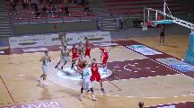 https://www.basketmarche.it/immagini_articoli/20-09-2021/supercoppa-campetto-ancona-derby-senigallia-final-eight-sfida-faenza-120.png