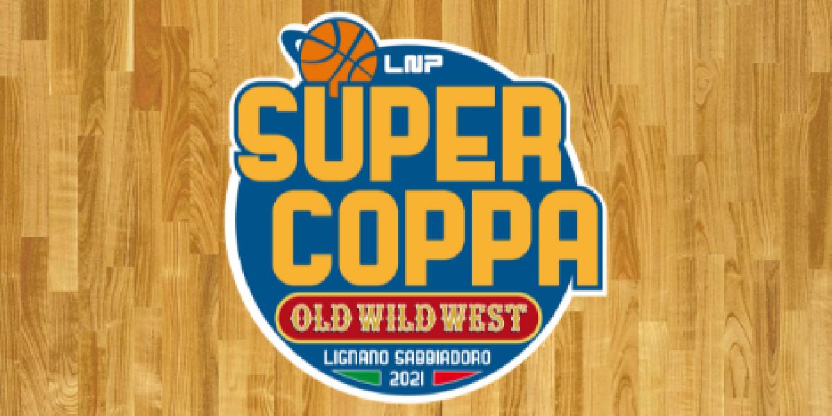 https://www.basketmarche.it/immagini_articoli/20-09-2021/supercoppa-serie-calendario-orari-gioco-final-eight-600.png