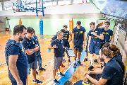 https://www.basketmarche.it/immagini_articoli/20-09-2021/sutor-montegranaro-coach-baldiraghi-brutta-partita-latteggiamento-linguaggio-corpo-120.jpg