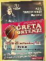 https://www.basketmarche.it/immagini_articoli/20-09-2021/thunder-matelica-fabriano-basket-2000-senigallia-campo-memorial-greta-ortenzi-120.jpg