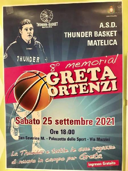 https://www.basketmarche.it/immagini_articoli/20-09-2021/thunder-matelica-fabriano-basket-2000-senigallia-campo-memorial-greta-ortenzi-600.jpg