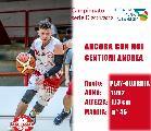https://www.basketmarche.it/immagini_articoli/20-09-2021/ufficiale-basket-macerata-conferma-esterno-andrea-centioni-120.jpg