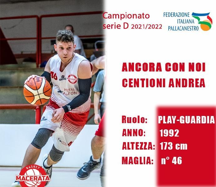https://www.basketmarche.it/immagini_articoli/20-09-2021/ufficiale-basket-macerata-conferma-esterno-andrea-centioni-600.jpg