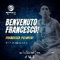 https://www.basketmarche.it/immagini_articoli/20-09-2021/ufficiale-bramante-pesaro-annuncia-arrivo-francesco-palmieri-120.jpg