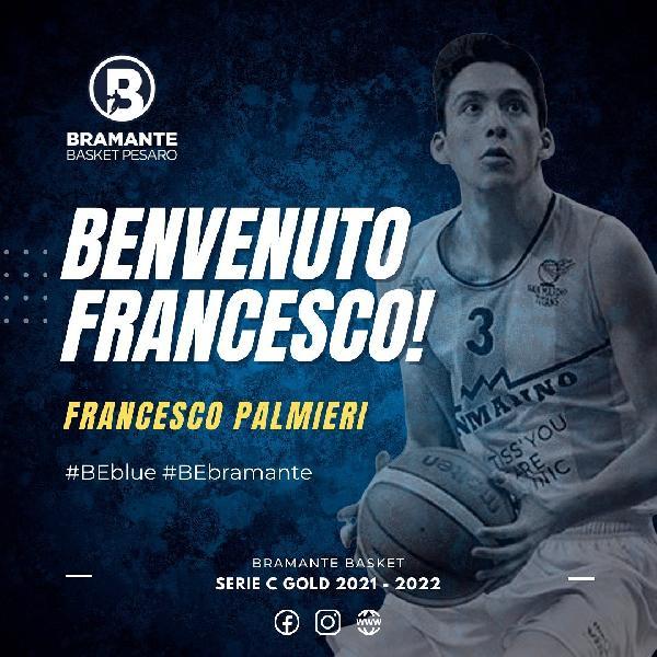 https://www.basketmarche.it/immagini_articoli/20-09-2021/ufficiale-bramante-pesaro-annuncia-arrivo-francesco-palmieri-600.jpg